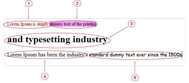 Editor Styling | CMS Tools Files | Documentation (image2)